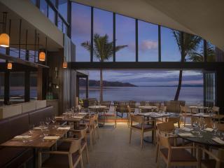 Pacific Restaurant