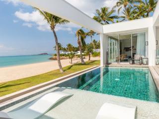 Mulpha Beach House
