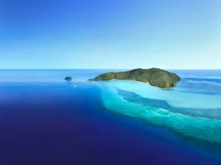 One&Only Hayman Island